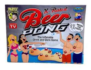 pd8237-xrated%20beer%20pong